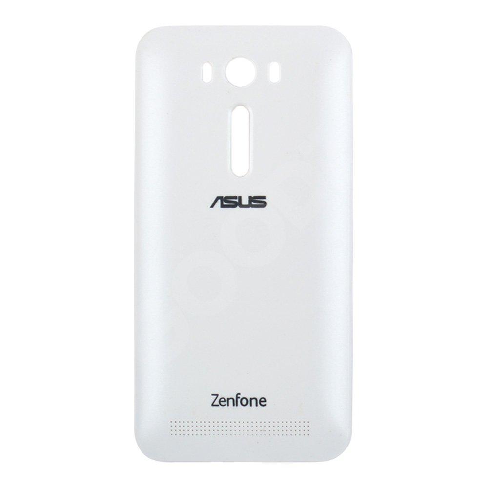 Задняя крышка Asus ZenFone 2 Laser (ZE500KL), цвет белый