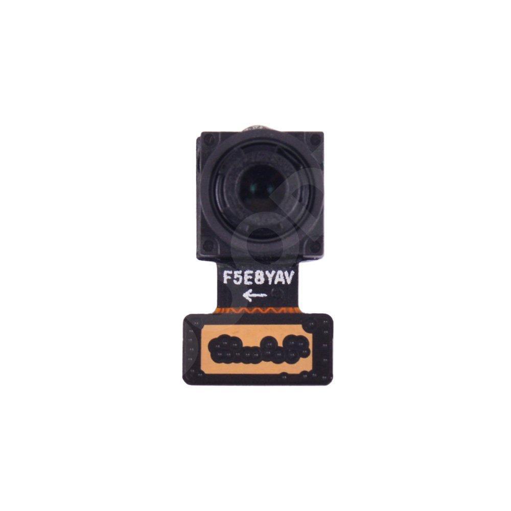 Фронтальная камера для Xiaomi Redmi Note 4