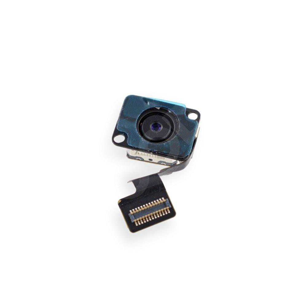 Основная (задняя) камера для iPad mini, iPad mini 2 Retina, iPad mini 3 Retina, iPad Air