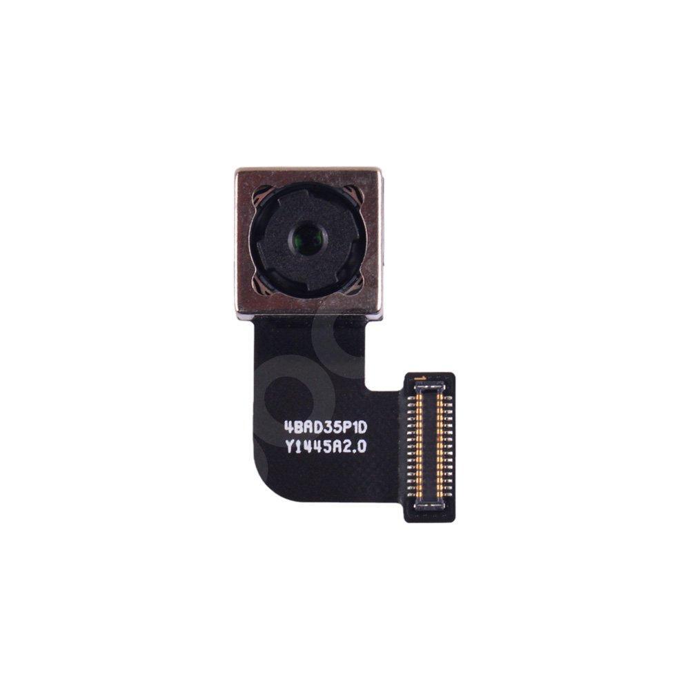 Задняя камера для Meizu M2 Note