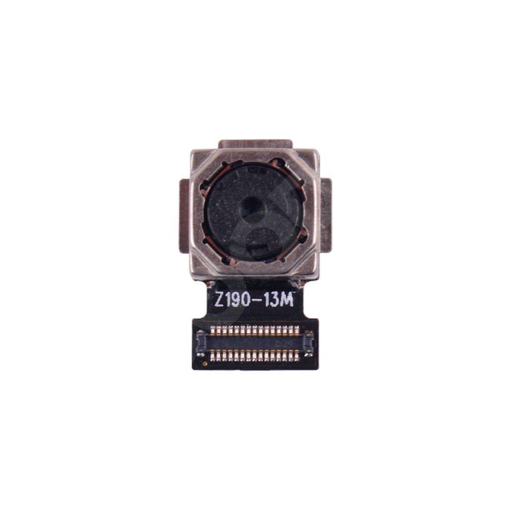 Задняя камера для Meizu M3s