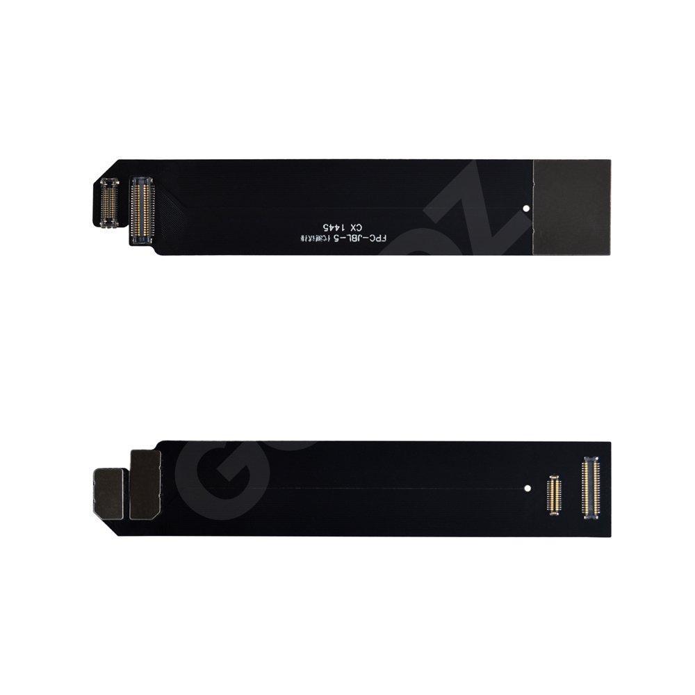 Шлейф для тестирования (проверки) модульных дисплеев/модулей iPhone 5