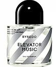 Парфюмированная вода Byredo Elevator Music 100 мл унисекс (в оригинальном качестве), фото 2