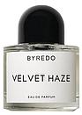 Парфюмированная вода Byredo Velvet Haze 100 мл унисекс (в оригинальном качестве), фото 2