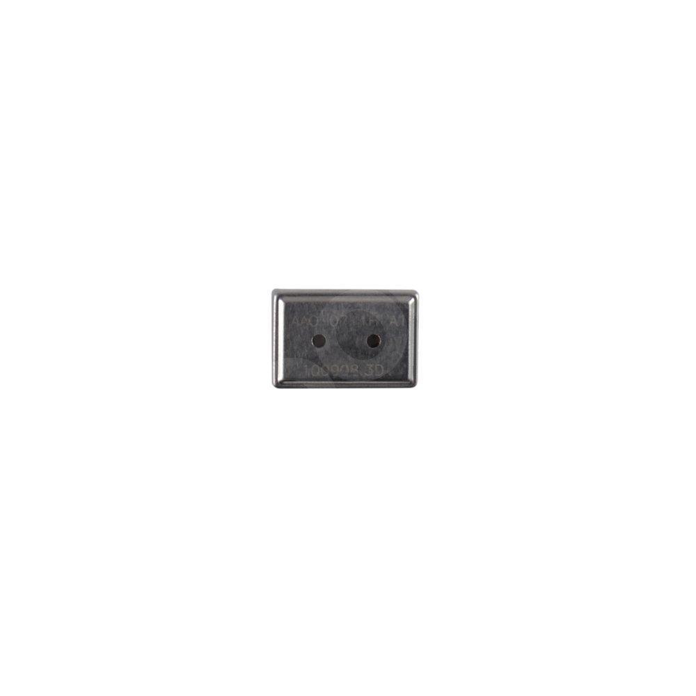 Слуховой динамик для Nokia 6230, копия высокого качества