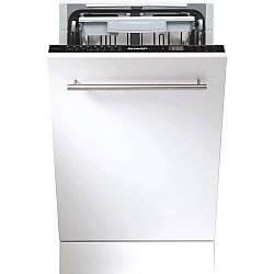 Встраиваемая посудомоечная машина SHARP QW-GS53I443X-ДЕ
