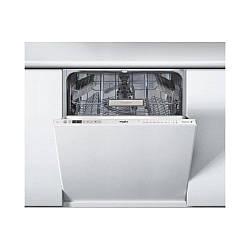 Встраиваемая посудомоечная машина WHIRLPOOL НО 3T122 PS