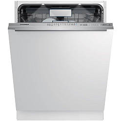 Встраиваемая посудомоечная машина GRUNDIG GNV41935