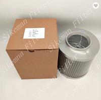Гидравлический масляный фильтр JX-630X180 фильтрующий элемент