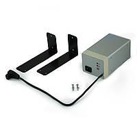 Портативная батарея DEX B-15 15600 mAh для автохолодильников-морозильников