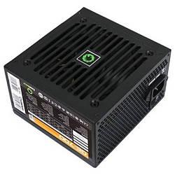 Блок живлення для ПК GAMEMAX GE-700