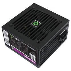 Блок живлення для ПК GameMax GE-600
