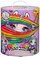 Игровой набор Poopsie Slime Единорог с сюрпризами 812
