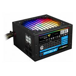 Блок живлення для ПК GAMEMAX VP-700-M-RGB