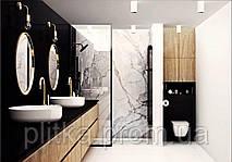 Ванная комната без ванны? Какую душевую кабину выбрать?