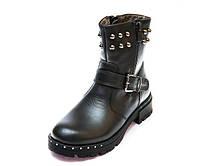 Зимние ботинки K.Pafi 38135(01)(28-30), фото 1