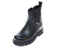 Зимние ботинки DALTON 5006(01)(31-36), фото 1
