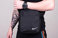 Барсетка Nike, фото 1