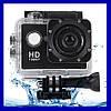 Экшн камера Action Camera Full HD D600