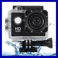 Экшн камера Action Camera Full HD D600, фото 1