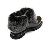 Ботинки зима K.Pafi 399(18-29)(37-39), фото 4