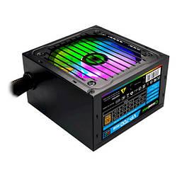 Блок живлення для ПК GameMax VP-700-RGB 700W