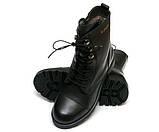 Ботинки зима K.Pafi 12038170(01)(37-39), фото 5