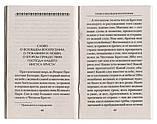 Об антихристе, кончине мира и Страшном Суде: Из творений преподобного Ефрема Сирина. Посадский Н.С., фото 2