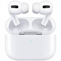 Наушники Apple AirPods PRO White (Белые)