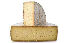Закваска для сыра Томме на 5л молока, фото 2