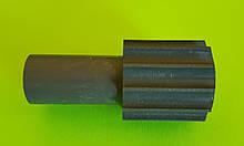 Котушка висівного апарату 890-190C (817-072C) Great Plains