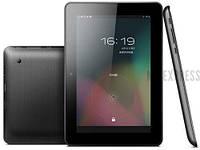 Планшет Ainol Novo7 Venus 8GB, wi-fi, android 4.1! Китайские телефоны оптом дешевле!