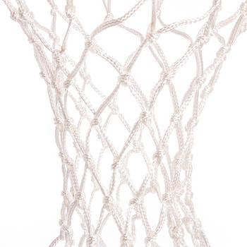 Сетка баскетбольная Zelart (BT-0477)