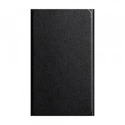 Чехол-книжка for Huawei T1-701