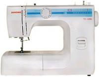 Швейная машинка Janome ТC 1206