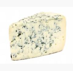 Набор 5 штук закваска для сыра Горгонзола на 10 л молока, фото 2