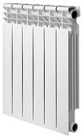 Биметаллические радиаторы RODA NSR- 022