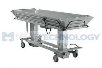 Bariatric Atlas (OpeMove) Мобильный сменный стол