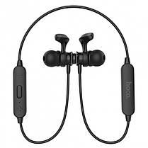 Наушники Bluetooth Hoco ES22 Black, фото 2