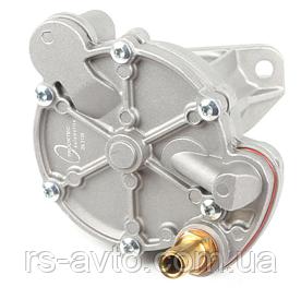 Насос вакуумний Volkswagen LT, Фольксваген LT , T4, Crafter 2.5 TDI 074145100A