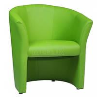 Кресло для кафе и баров Лиззи, фото 1