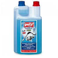 Засіб для чищення молочних систем Puly Milk Plus 1L