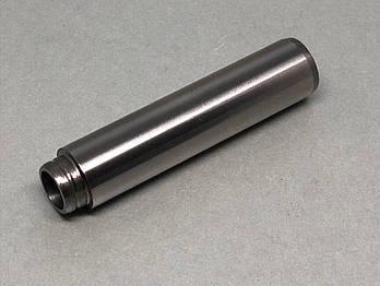 Направляющая втулка клапана DAF XF, CF.