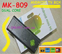 MK 809 Android TV 4.1 Dual Core HDMI WIFI GOOGLE TV BOX 1G DDR3 4GB