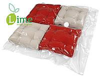 Вакуумный пакет, Abel 100x110 см
