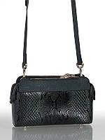 Брендовая сумка в 2х цветах маленькая ZK31-5598 ELEGANZZA