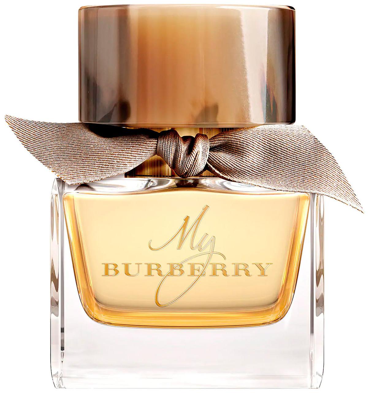 Burberry My Burberry 100 ml Женская парфюмерная вода реплика