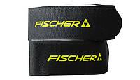 Манжеты для горных лыж Fischer Skifix Box XC 20 black (Z07913)