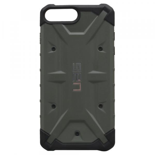 Чехол UAG for Apple Iphone 8 Plus