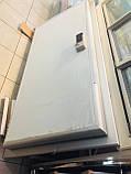 Двери для холодильных камер из сендвич панелей, фото 2